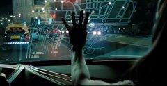 """""""车联网与智能汽车测试技术""""创新联盟在西安成立"""