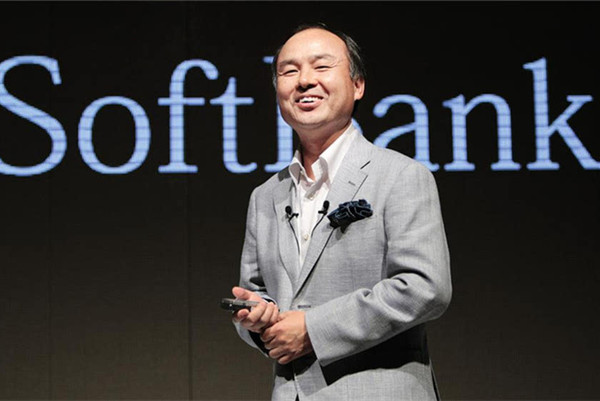 软银与本田将合作运用5G网络改进车联网技术