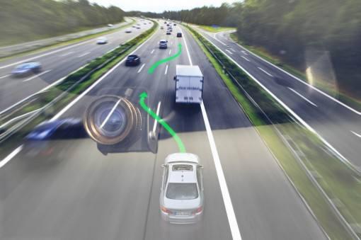 车联网,自动驾驶